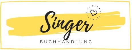 Buchhandlung Singer